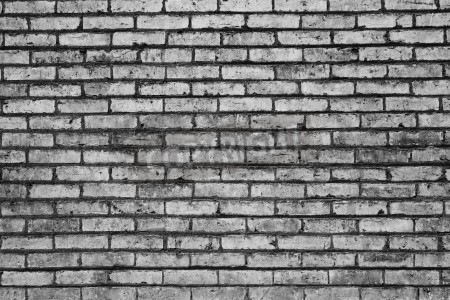Black And White Brick Abstra White Brick Wallpaper White Brick Brick Wall Wallpaper