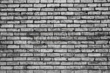 Black And White Brick Abstra White Brick Wallpaper White Brick Brick Wall Wallpaper