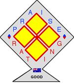 PARKROYAL DARLING HARBOUR SYDNEY | Hotel Evaluations ...