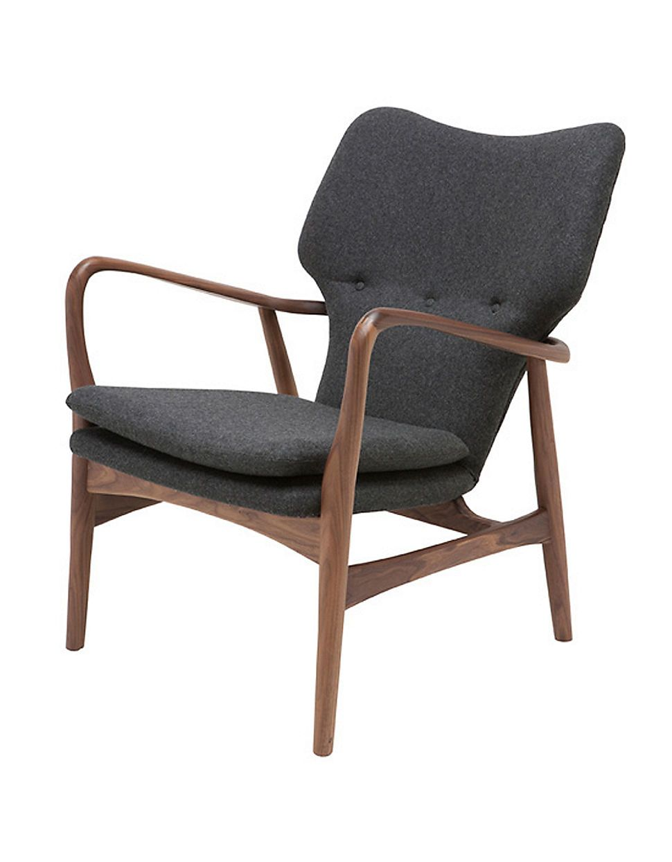 Merveilleux Patrik Accent Chair | Hudsonu0027s Bay. The Company Is Nuevo, Located In  Ontario, Www.nuevoliving.com