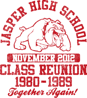 Class Reunion T Shirt Design Ideas animal t shirts band t shirts business t shirts cheap t shirts class reunion ts company t shirts cool t shirts custom printed t customized T Shirt Design Vintage Class Reunion Desn 484v1