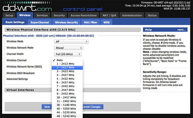 7e3fd81cc77fabef0518c5d14dcb8549 - How To Configure Vpn Function On Tp Link Routers