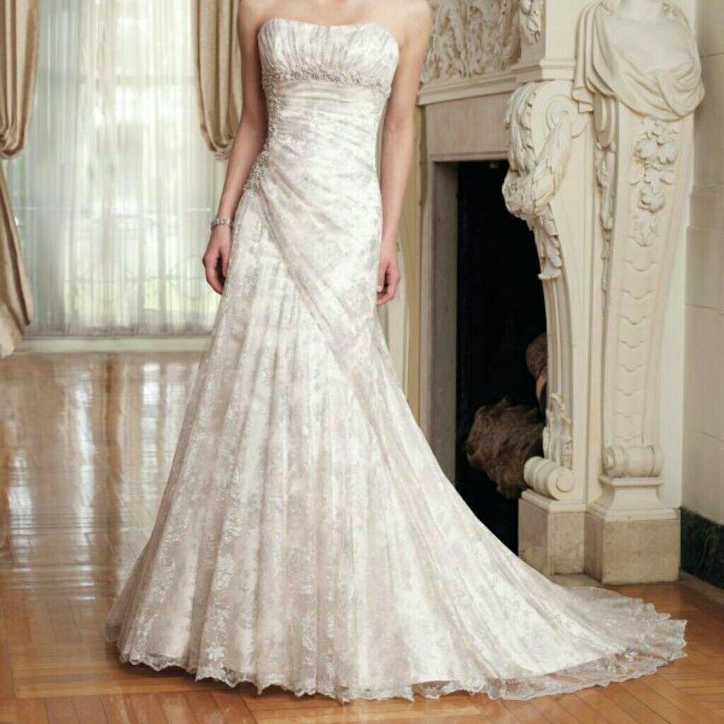Colored Lace Dresswhole Wedding Dresses Elegant Cream 4 Best Free Home Design Idea Inspiration