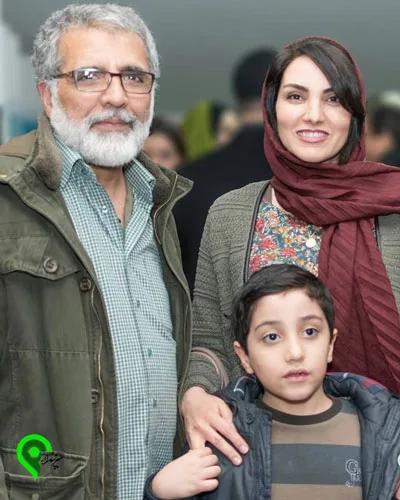 مرجان شیرمحمدی بیوگرافی مرجان شیرمحمدی به همراه عکس های جدید و اینستاگرام Fashion Vest Jackets
