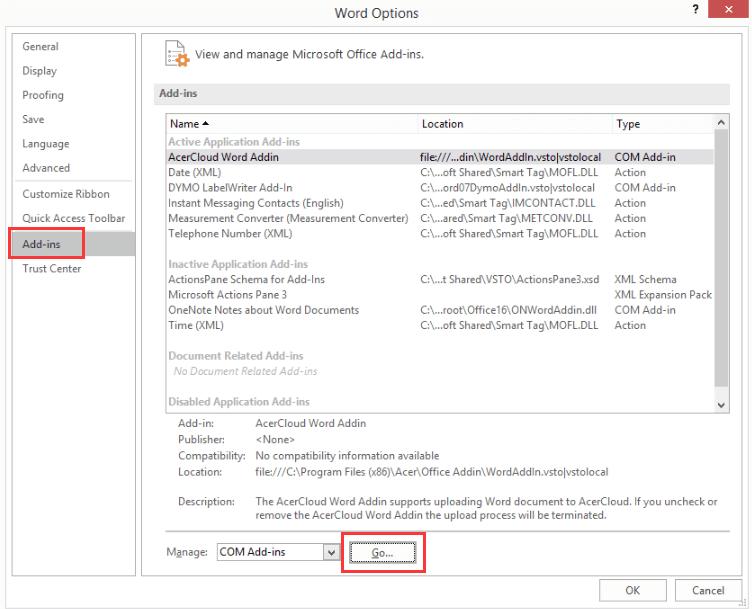 Fix Word Not Responding Windows 10 Mac Recover Files 10 Ways Word Program Words Office Word