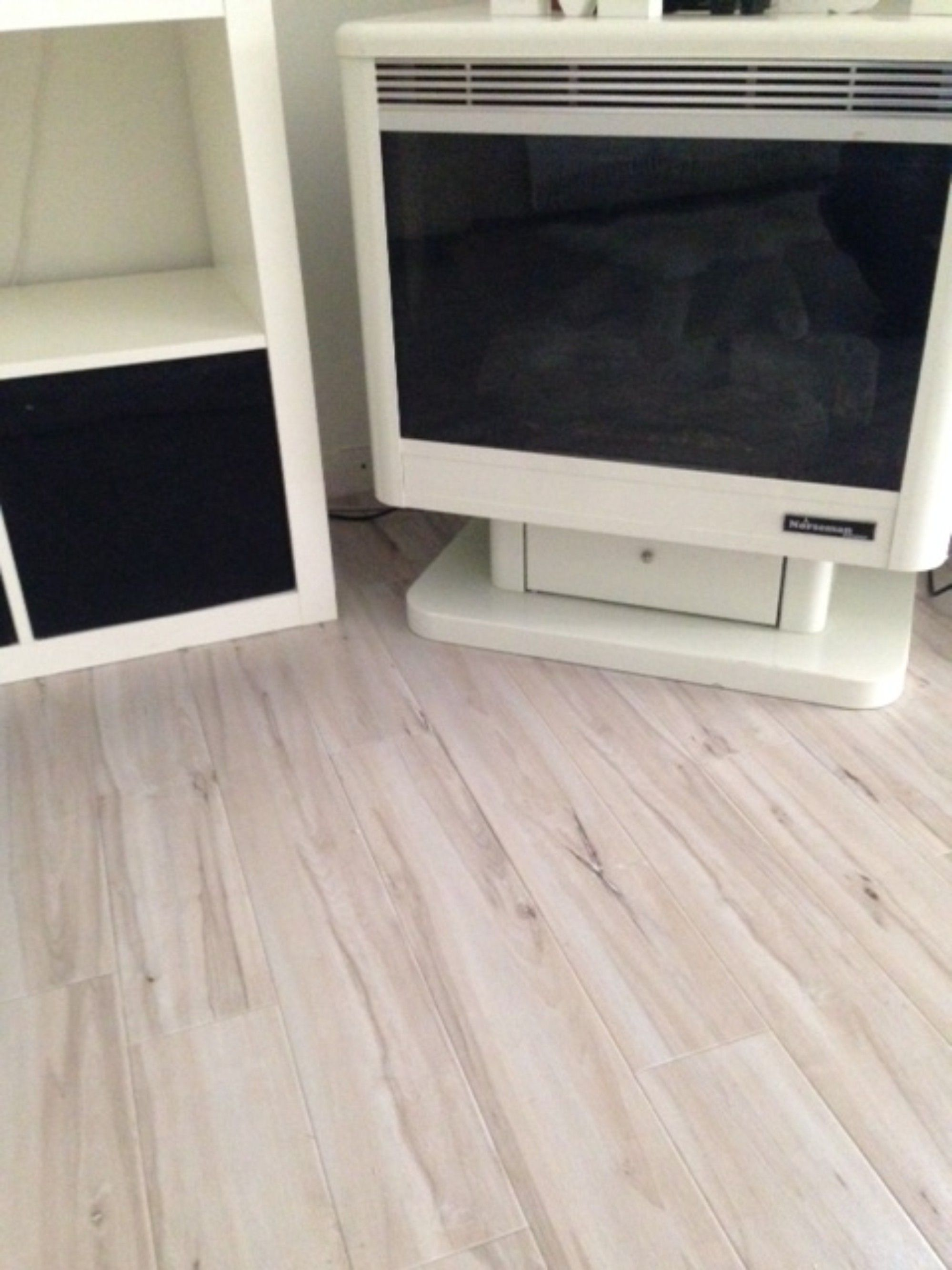 allure plus vintage maple white allure plus vinyl plank