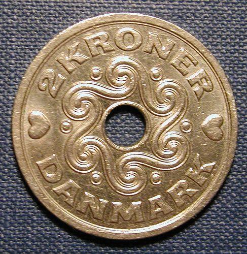 Pin By Carl On Like Nice Handy Kingdom Of Denmark Denmark Copenhagen Denmark