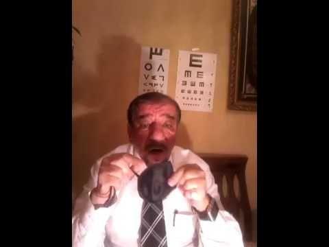 طريقه اعطاء الحقن العضل بطريقه أمنه وعلميه Youtube Learning Healthy Living Playbill