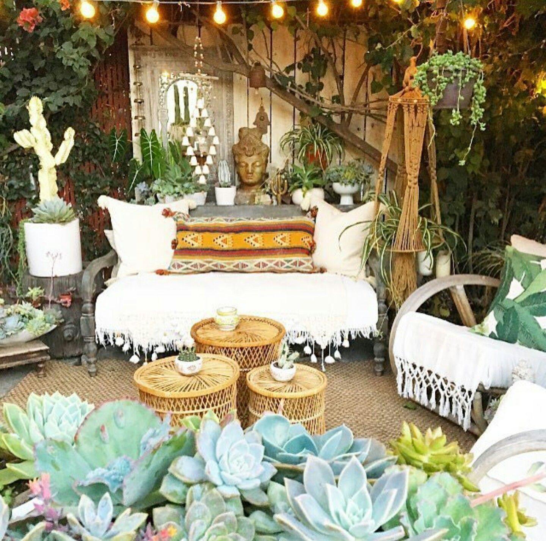 Salon De Jardin Asiatique Épinglé par sarah aprs sur idées pour la maison | décoration