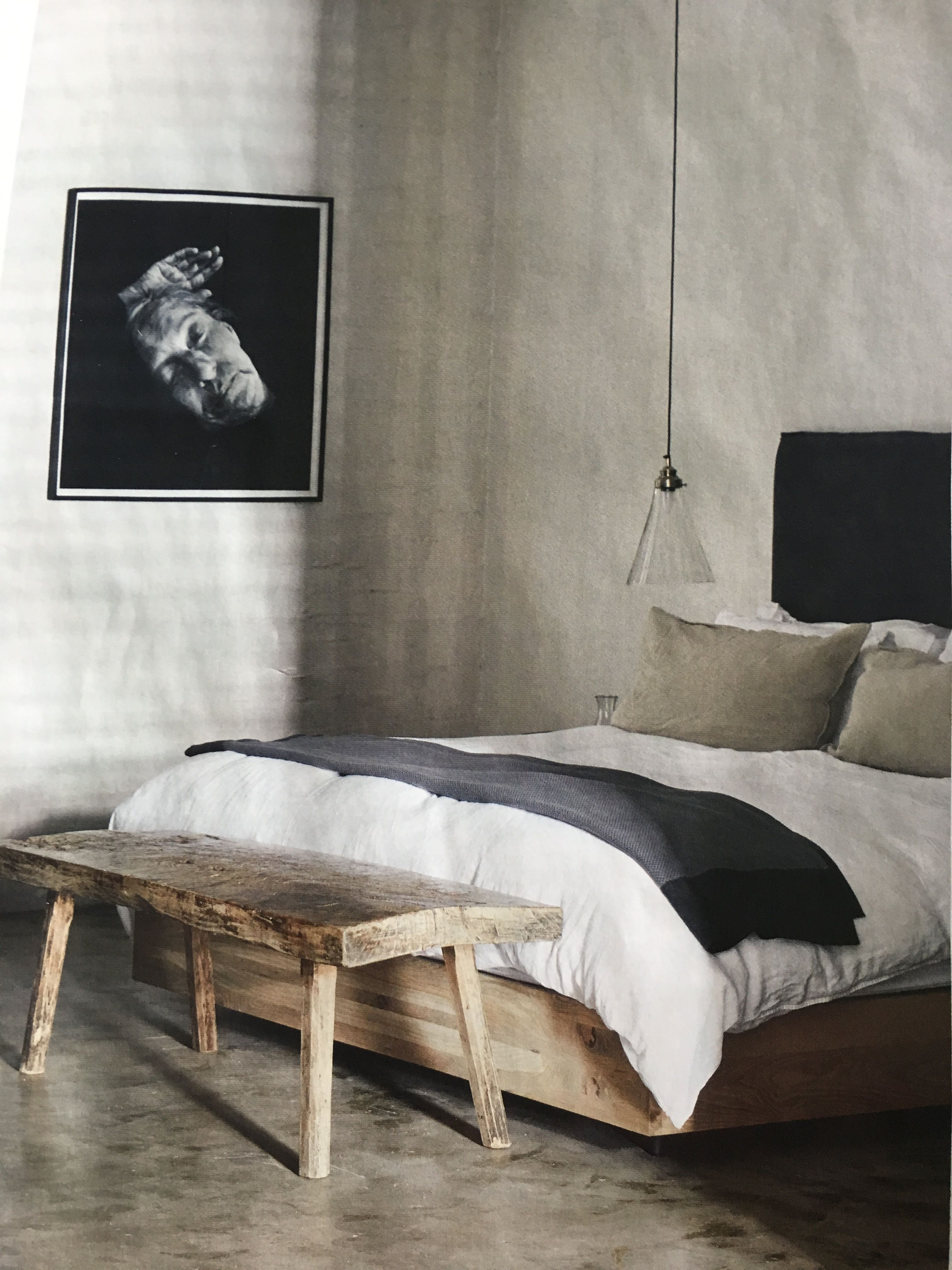 Like The Bench The End Of The Bed We Could Do It With Our Chinese Bench End Of Bed Bench Bed Bed Bench