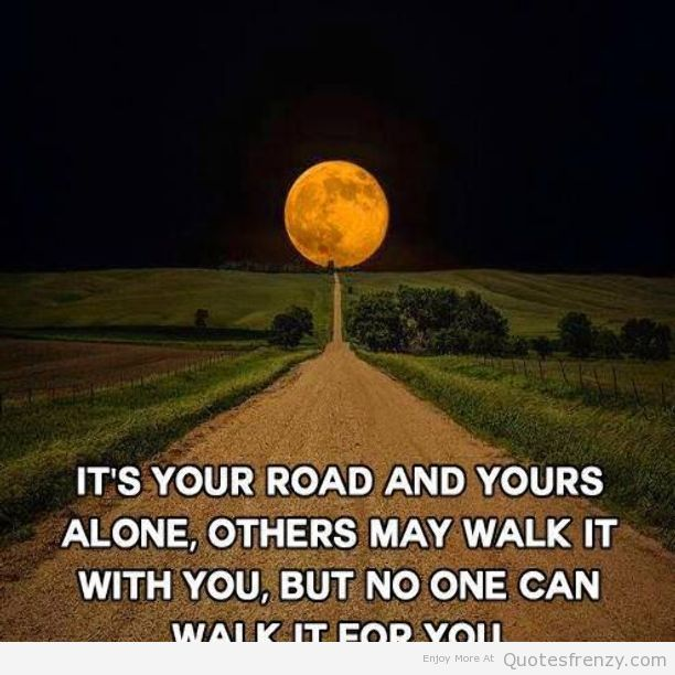 Life Journey Quotes life journey Quotes | Places to Visit | Quotes, Life Quotes, Sayings Life Journey Quotes