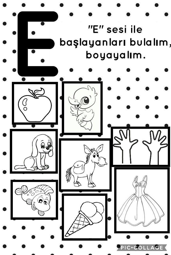H Seyman Tarafindan Yari Yil Tatili Odevleri Panosundaki