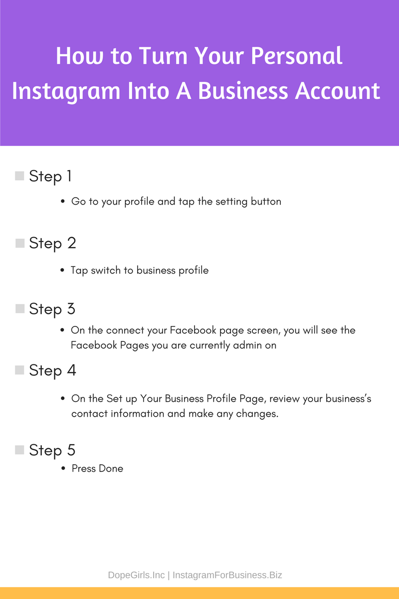 how to write an instagram bio how to write your perfect how to write an instagram bio how to turn your personal instagram into a business