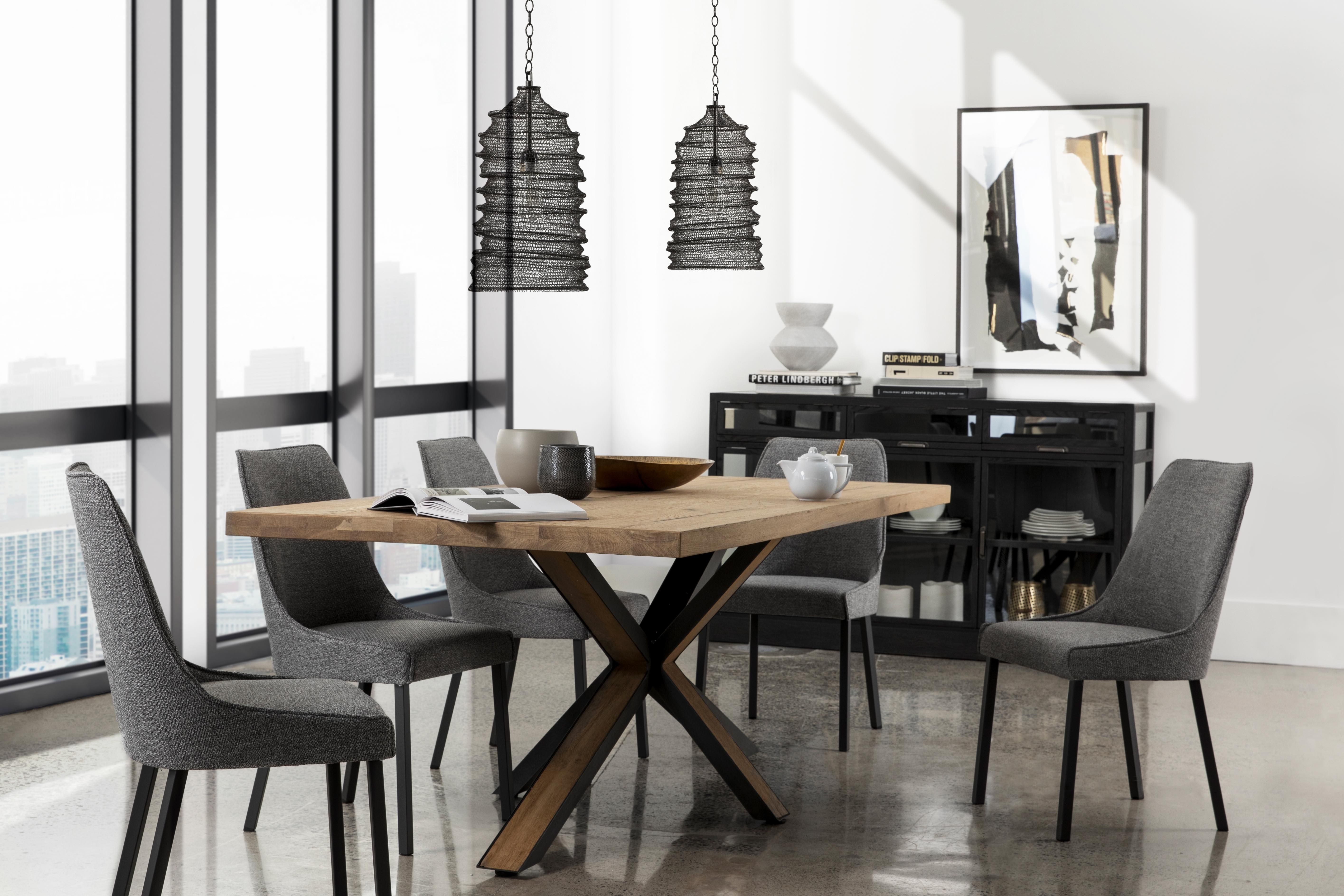 Ovada Table Table Home Decor Dining Table