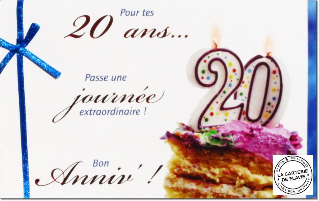 invitation anniversaire humoristique