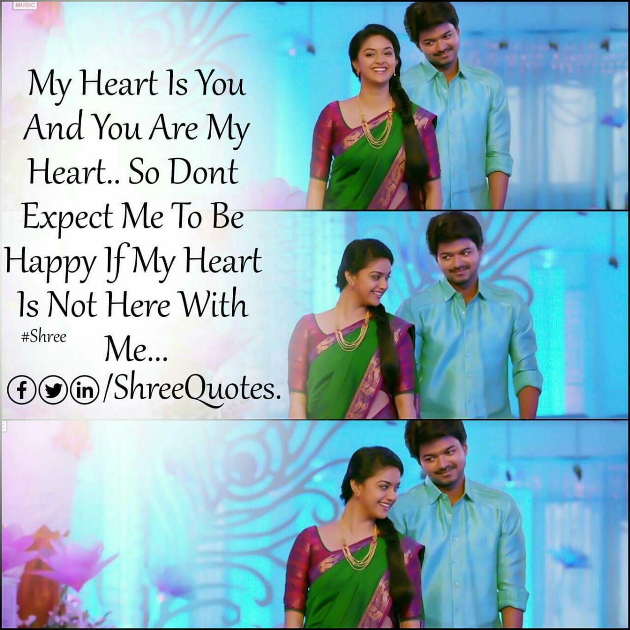 Couples Photo Malayalam Quotes: Pin By Sumi Sumithra On Quotes