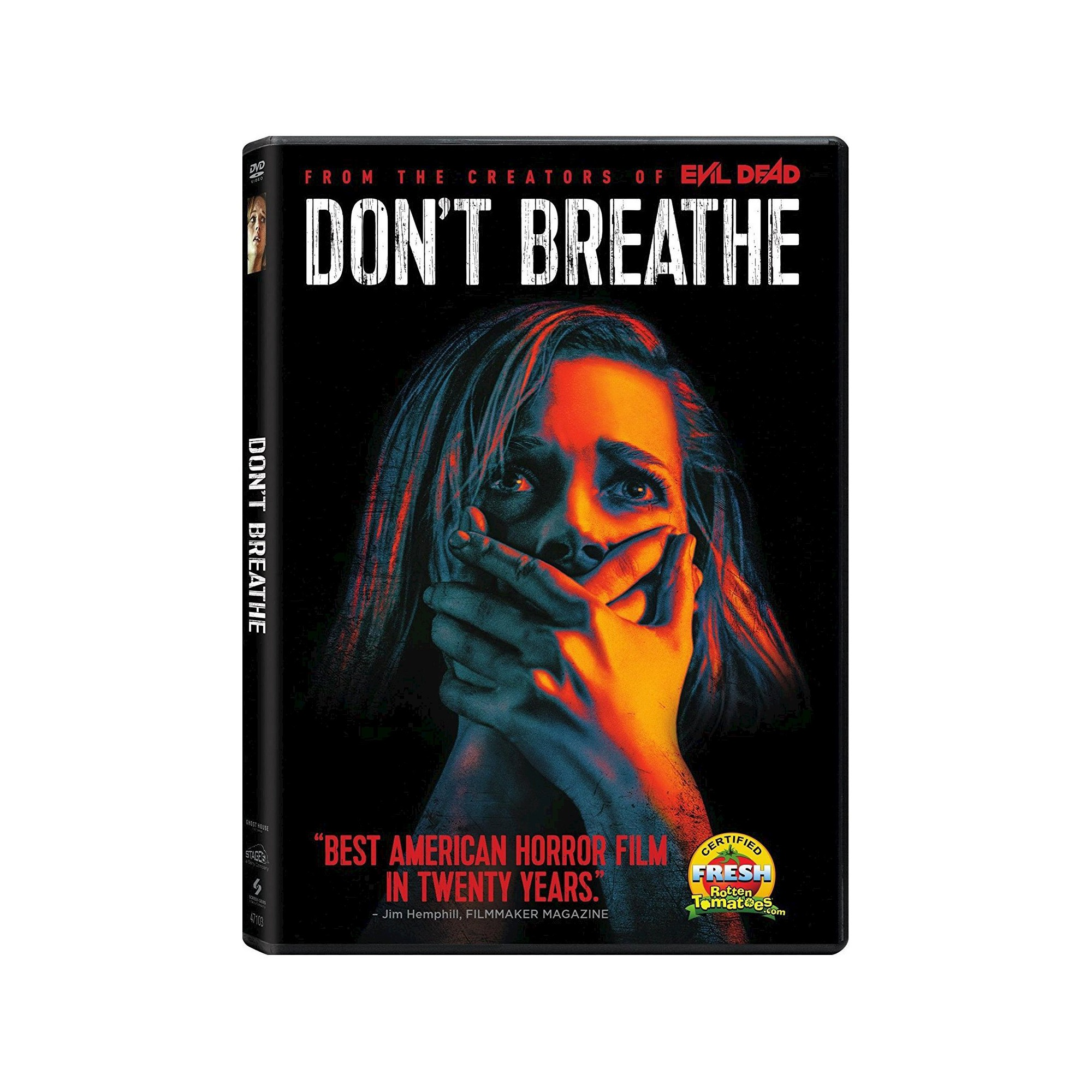 DonT Breathe Stream