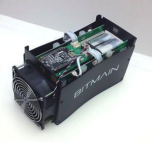 best bitcoin miner software free