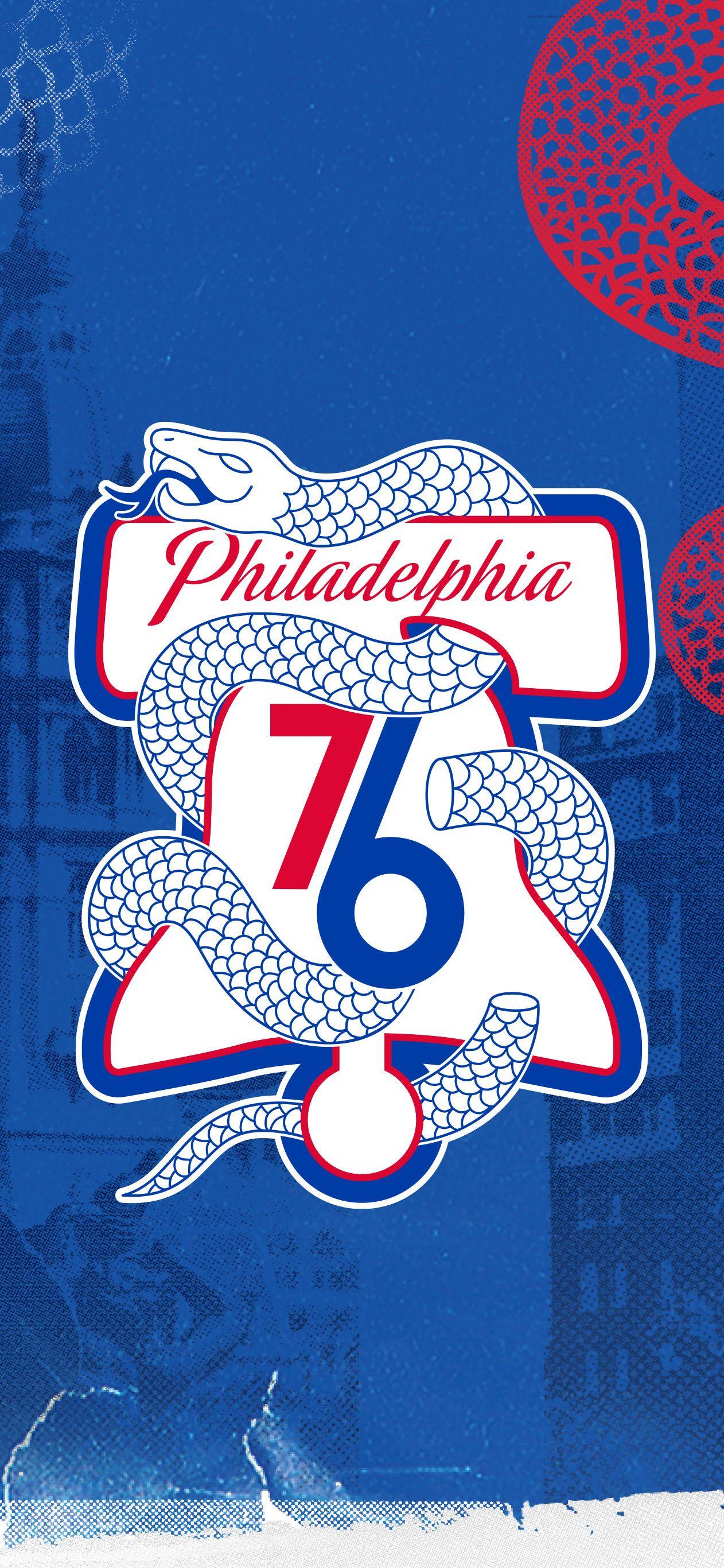 Philadelphia 76ers Sixers Wallpaper Philadelphia 76ers Team Wallpaper 76ers