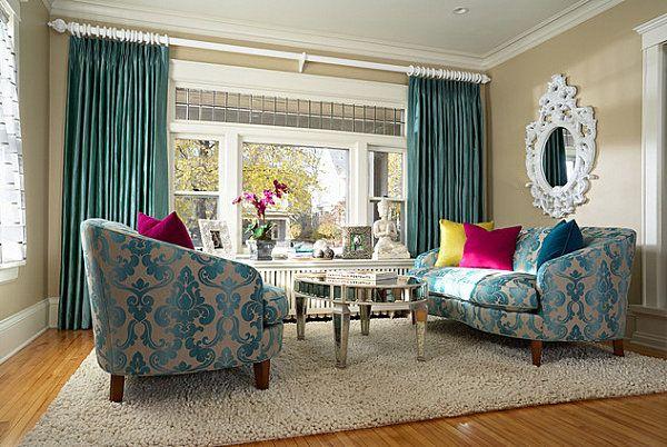 stil wohnzimmer interieur gegensatze, männlicher und weiblicher stil prägen wohnzimmer interieur, Ideen entwickeln