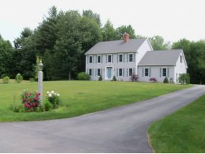 5 Nelson Road Londonderry Nh 03053 4 Bed 3 Bath 407 000 Mls 2830075 Be Open Concept Floor Plans House Exterior Gorgeous Tile