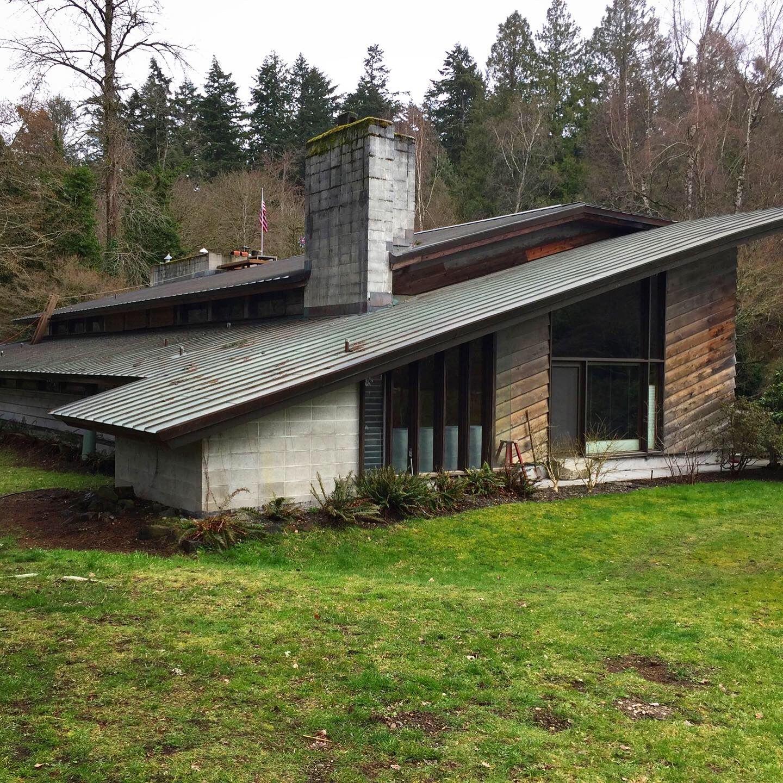 Lakewood Roofing Oshkosh