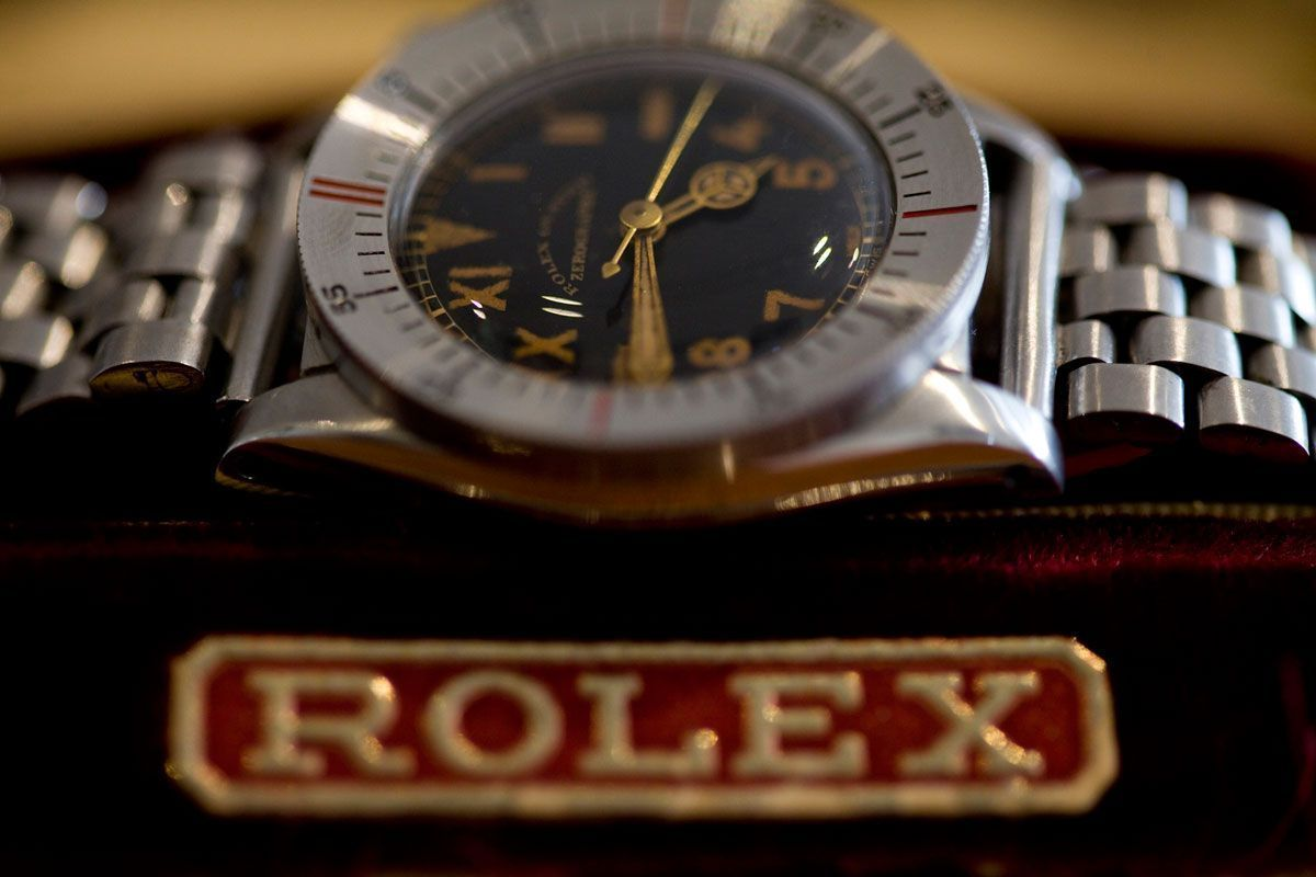 """An ULTRA-Rare Rolex Hits The Auction Block! Where's The """"BUY IT NOW"""" Button #monochromewatches An ULTRA-Rare Rolex Hits The Auction Block! Where's The """"BUY IT NOW"""" Button??? - Monochrome Watches #monochromewatches An ULTRA-Rare Rolex Hits The Auction Block! Where's The """"BUY IT NOW"""" Button #monochromewatches An ULTRA-Rare Rolex Hits The Auction Block! Where's The """"BUY IT NOW"""" Button??? - Monochrome Watches #monochromewatches An ULTRA-Rare Rolex Hits The Auction Block! Wher #monochromewatches"""
