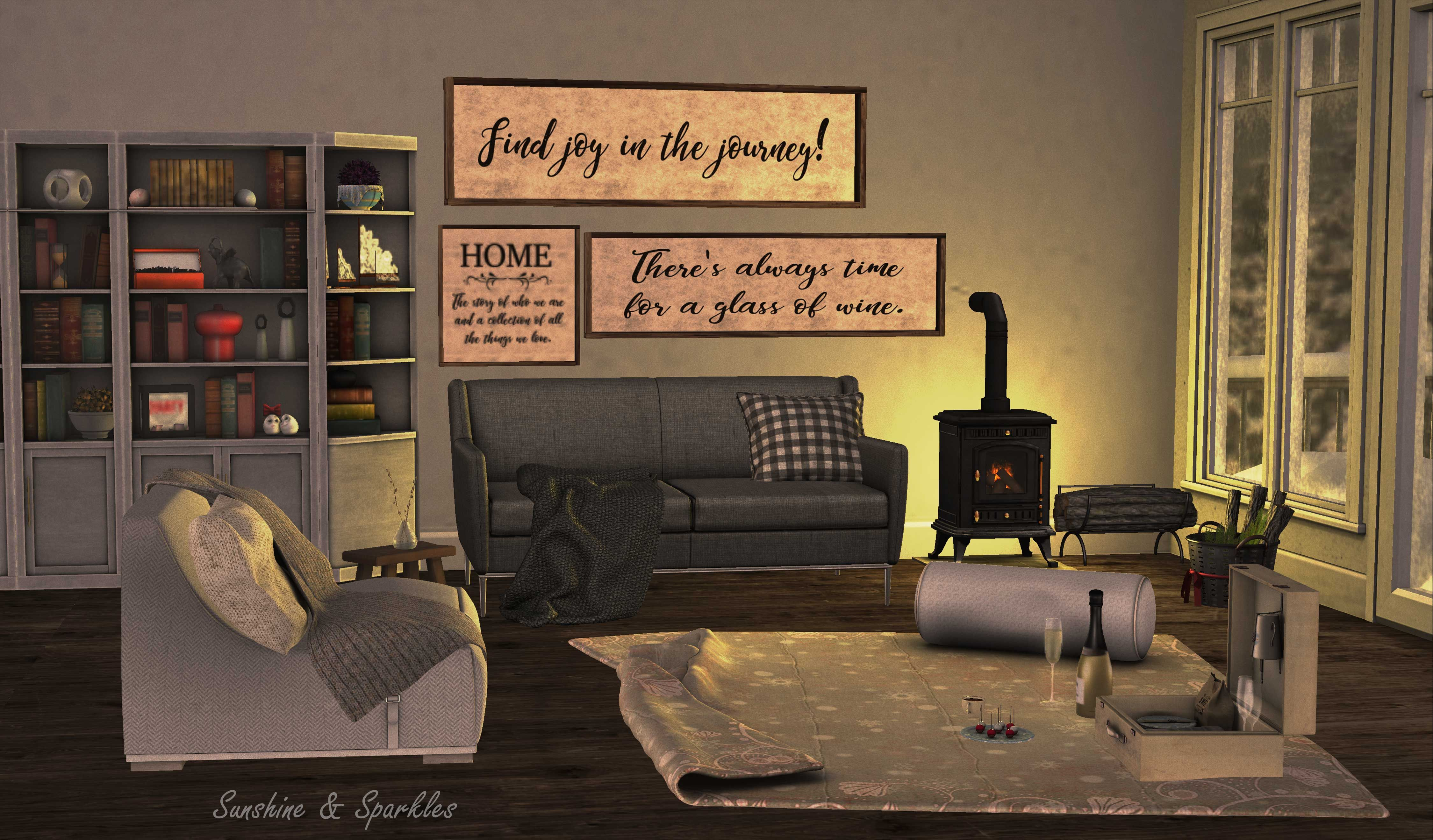 Pin By Jules Slblog On Second Life Blog Pictures Finding Joy
