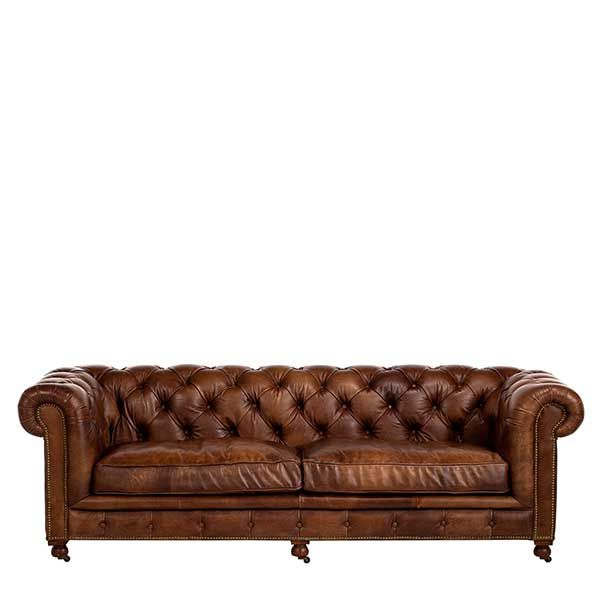 Cheap Sectional Sofas Leather