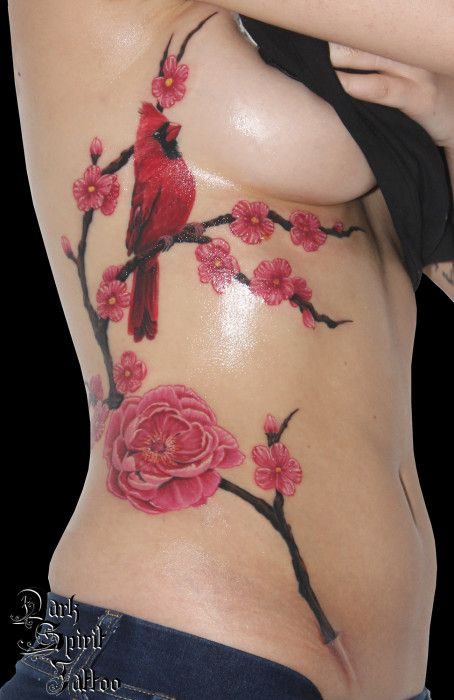 tattoo pivoine recherche google tatoo pinterest recherche et tatouages. Black Bedroom Furniture Sets. Home Design Ideas