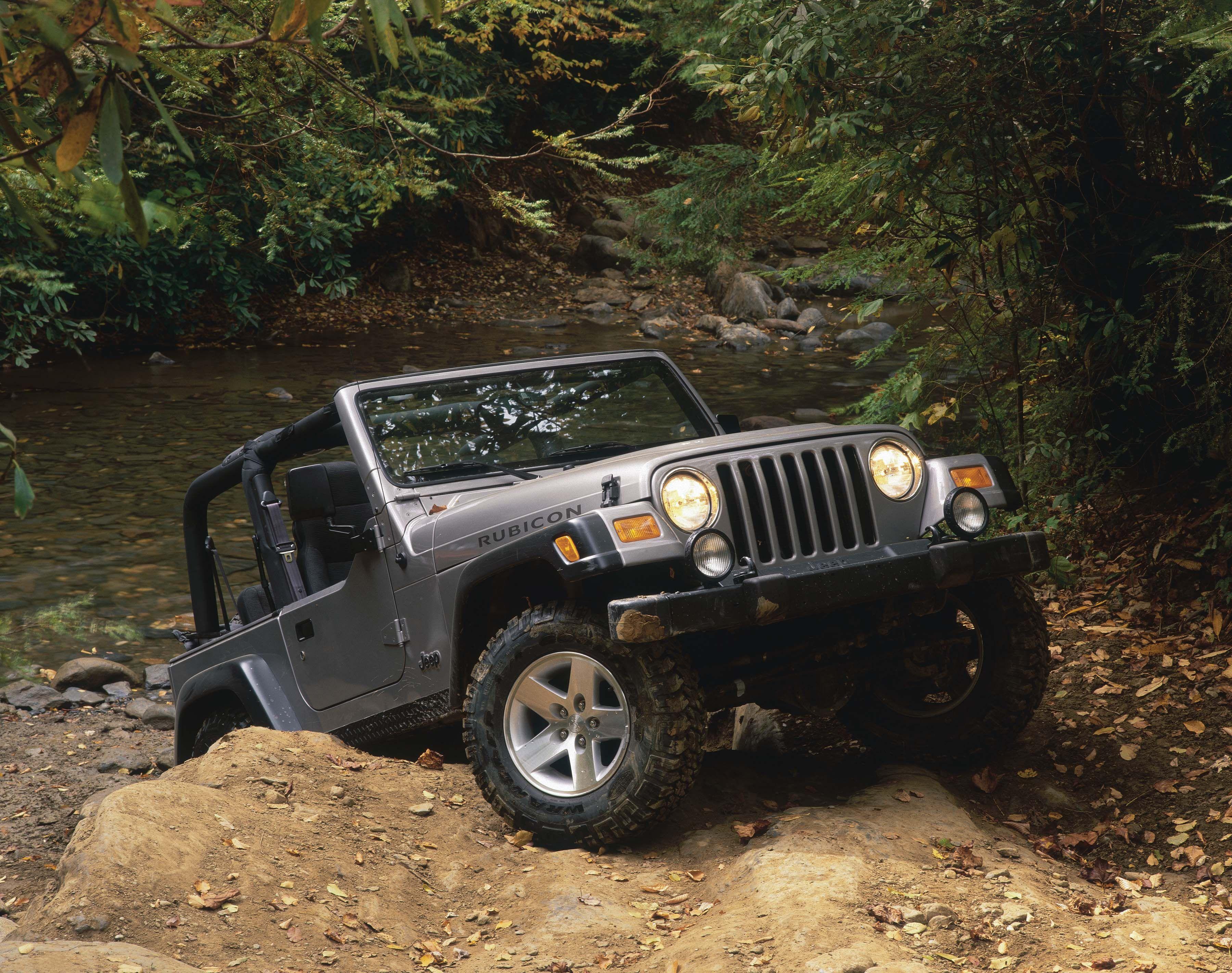 Jeep Wrangler Rubicon Mpg Jpeg Http Carimagescolay Casa Jeep Wrangler Rubicon Mpg Jpeg Html
