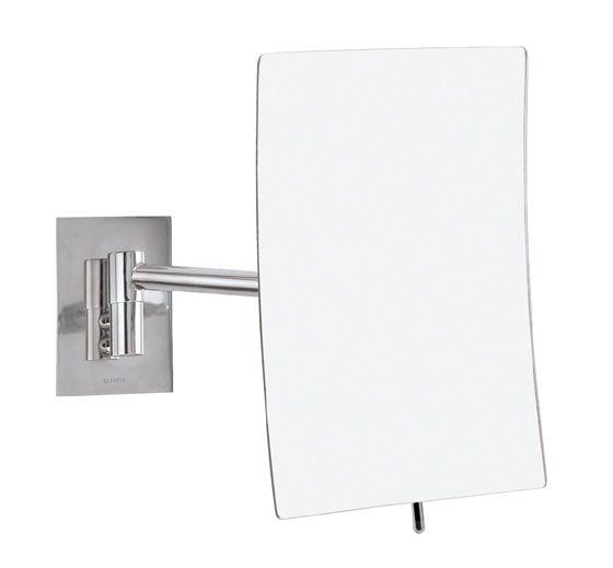 espejo aliseo cosmo minimalist 020563 espejos aliseo. Black Bedroom Furniture Sets. Home Design Ideas