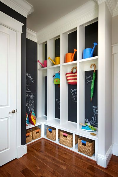 9 Smart Mudroom Design Ideas Mudroom Design Mud Room Storage