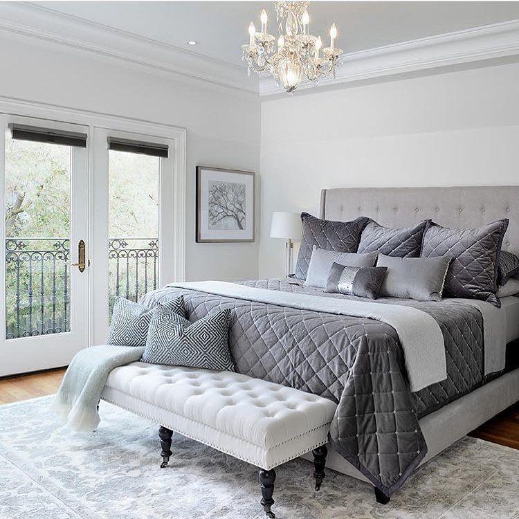 Khloe Kardashian Bedroom: Hi Family! Hope Everyone Is Having A Lovely Sunday. Photo