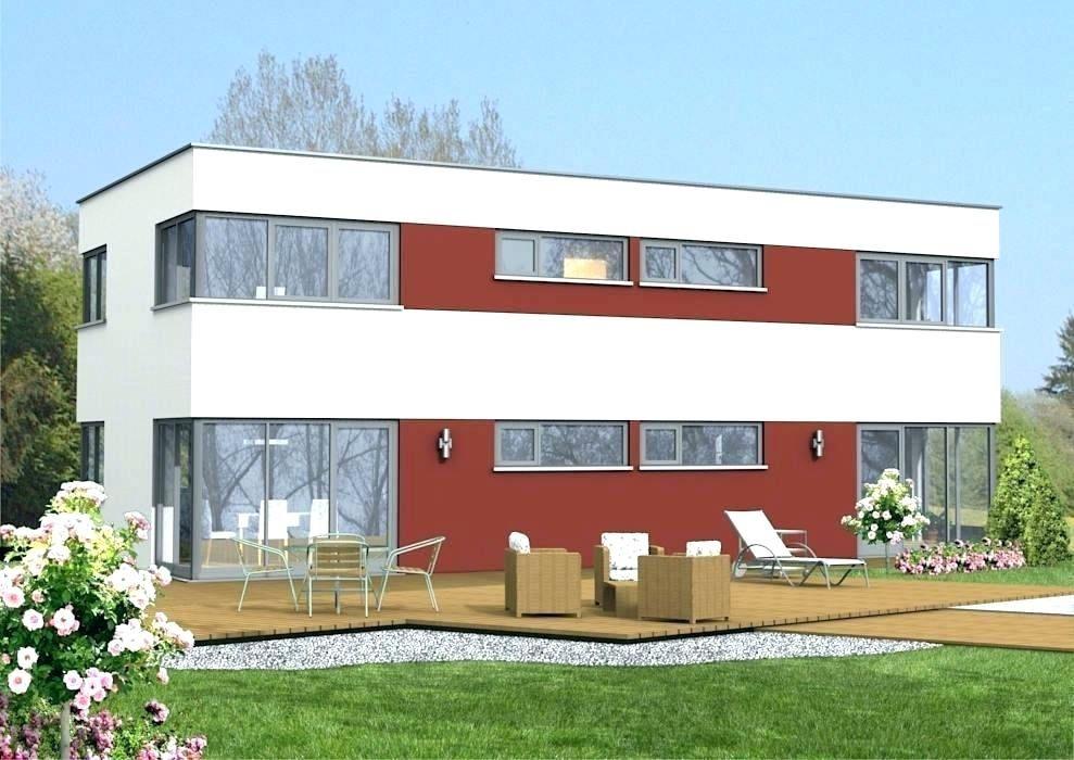 Erstaunlich Kosten Einfamilienhaus Neubau Bauen Haus Sims