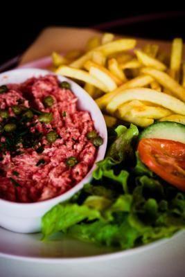 monica reinagel inflammation free diet