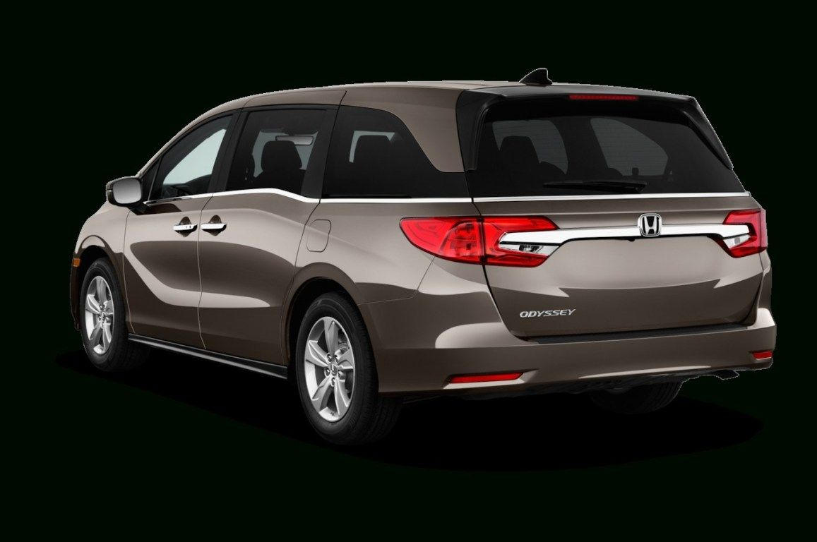 Car Reviews 2019 Page 2 Of 152 Check Specs Prices Performance And Compare With Similar Cars Car Reviews 2019 Honda Odyssey Best New Cars Car Review