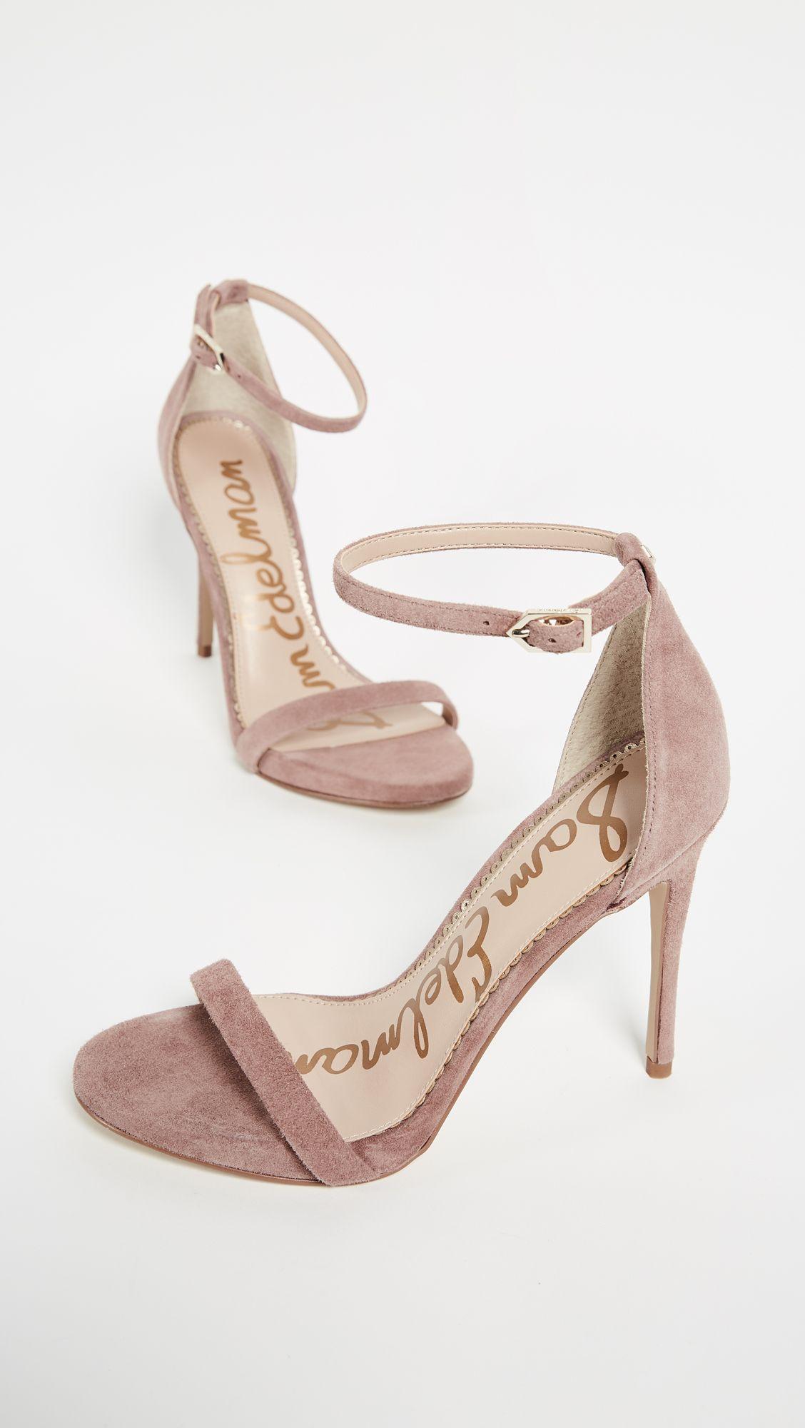 a744992cb Ariella Sandals   celebrate2018   Sandals, Shoes, Fashion