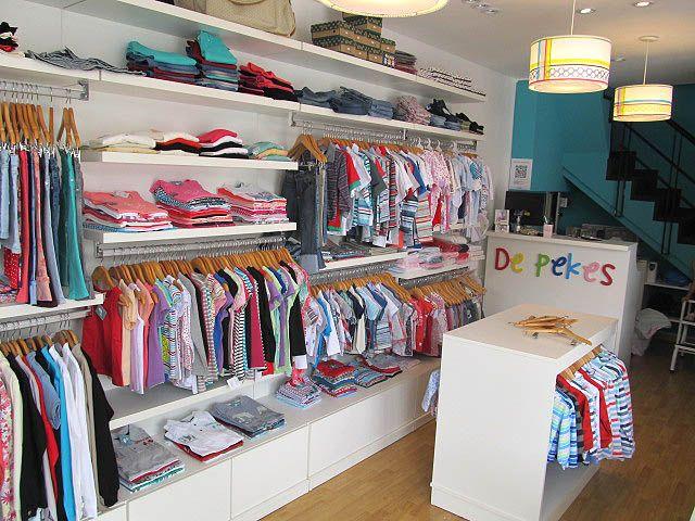 af79d37b5367 Fabrica de modulos con cajoneras para locales de ropa