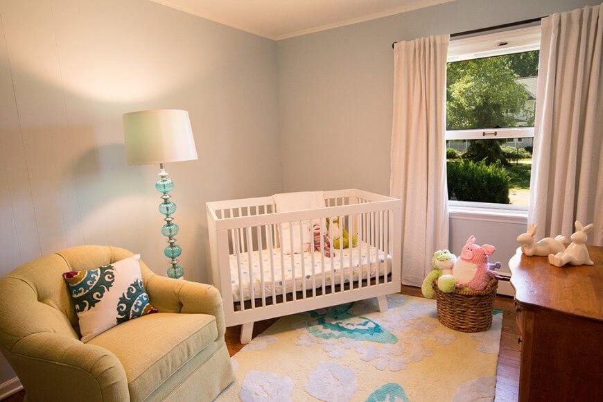 die besten 25 sessel wei ideen auf pinterest sessel kinderzimmer gro e esstische und. Black Bedroom Furniture Sets. Home Design Ideas