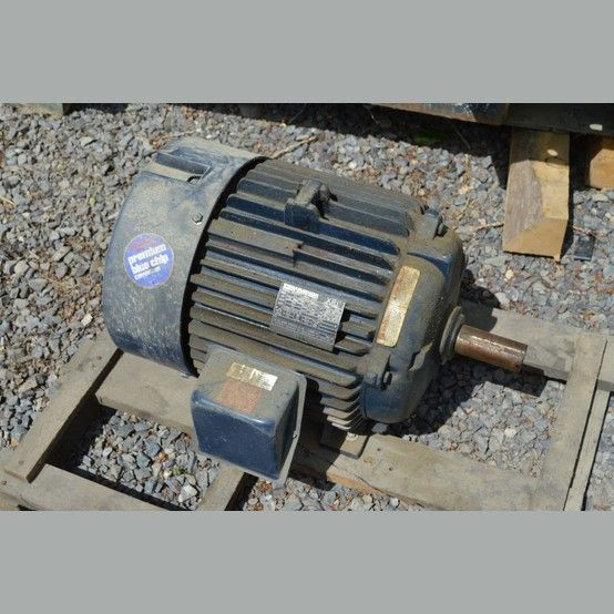 575v 1 775 Rpm 3 Phase 60 Hz Frame 254t 15a Please Contact Us For More Information Electric Motor Electricity Motor