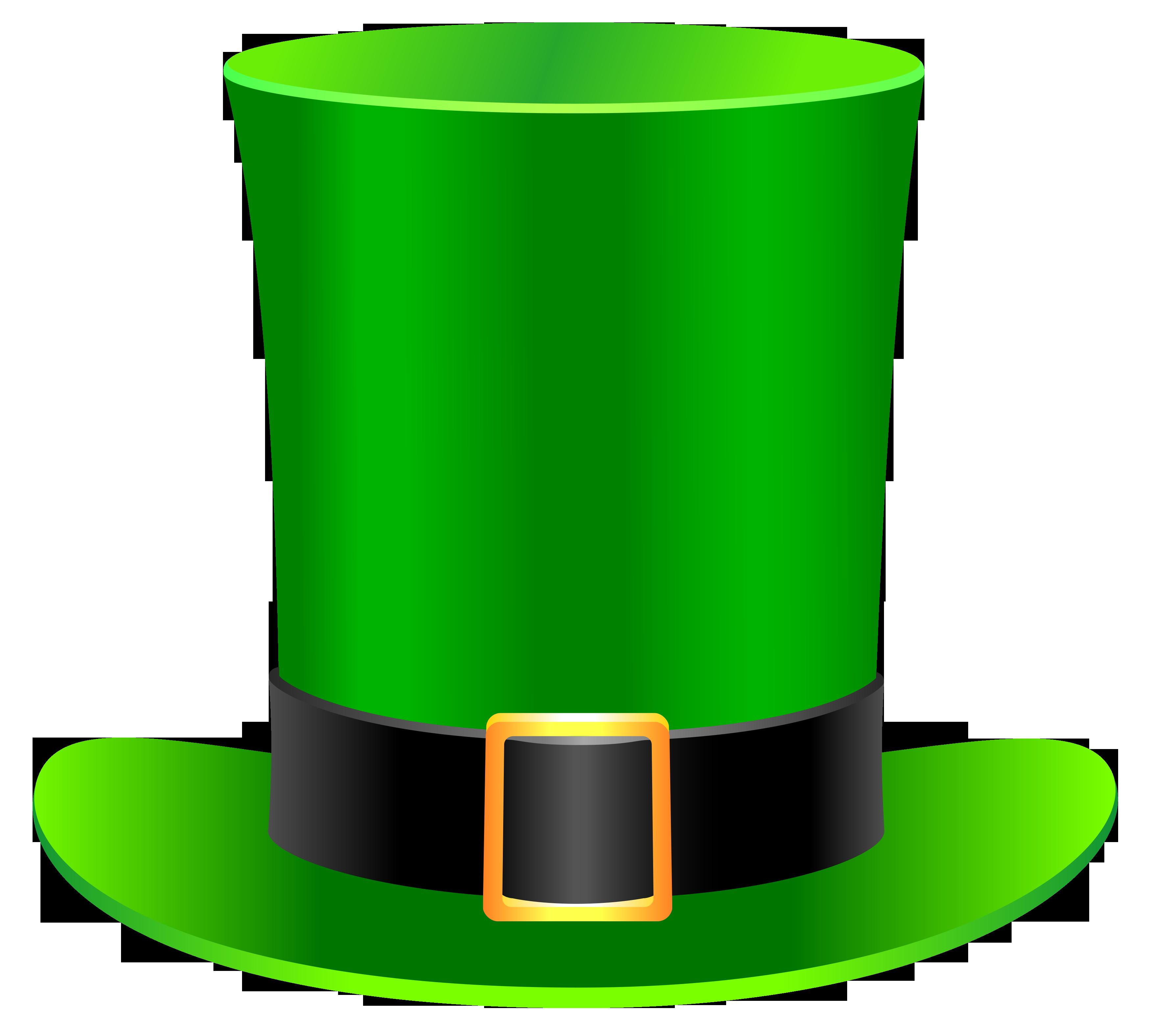 Leprechauns Hat Leprechaun Hats St Patricks Day Hat St Patrick