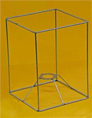 Lampshade frames suppliers wire frames wholesale australia lampshade frames suppliers wire frames wholesale australia wire lampshadelampshadeshomemadesquareslamp keyboard keysfo Images