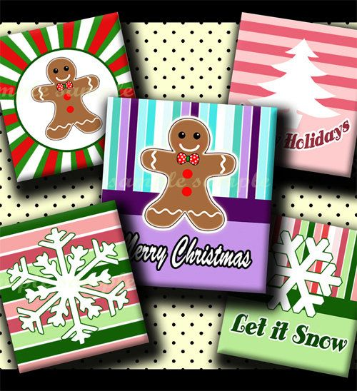 Hey, I found this really awesome Etsy listing at https://www.etsy.com/listing/65826421/instant-download-christmas-designs-111