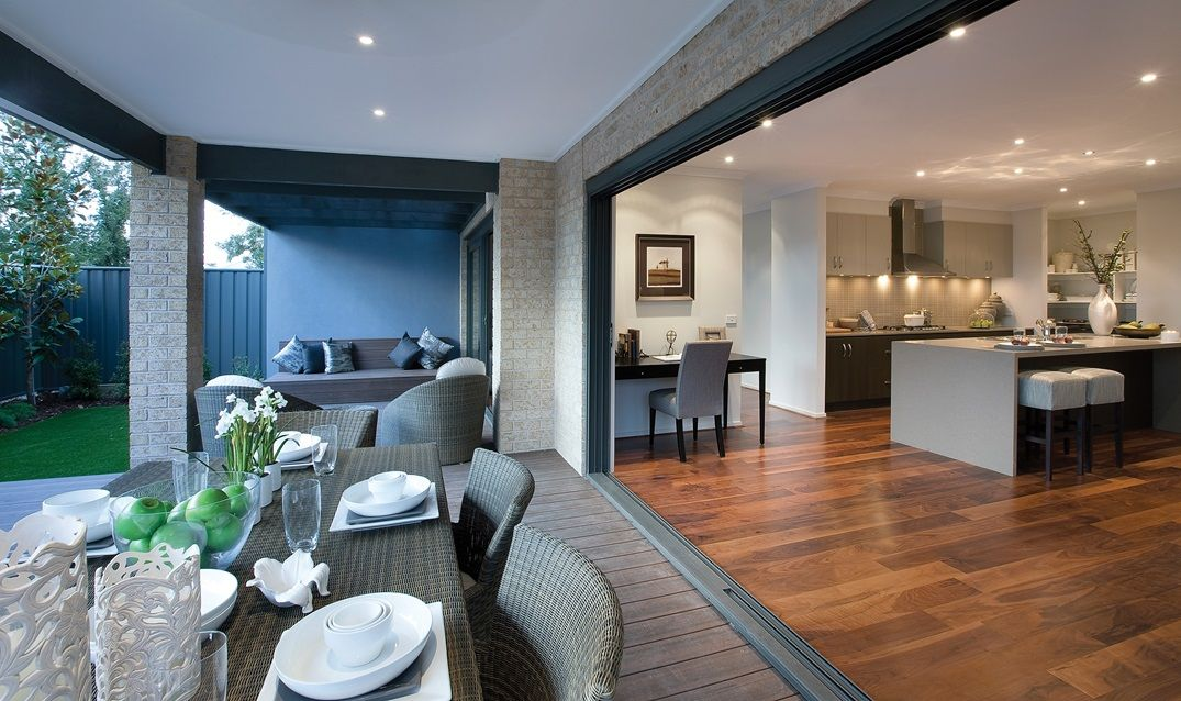 Display homes interior display full hd maps locations another display homes open today perth interior design azur display homes open today perth interior design archives commodore homes tag interior design display malvernweather Choice Image