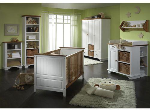 Chambre à coucher bébé chambre a coucher bebe Chambre de bébé