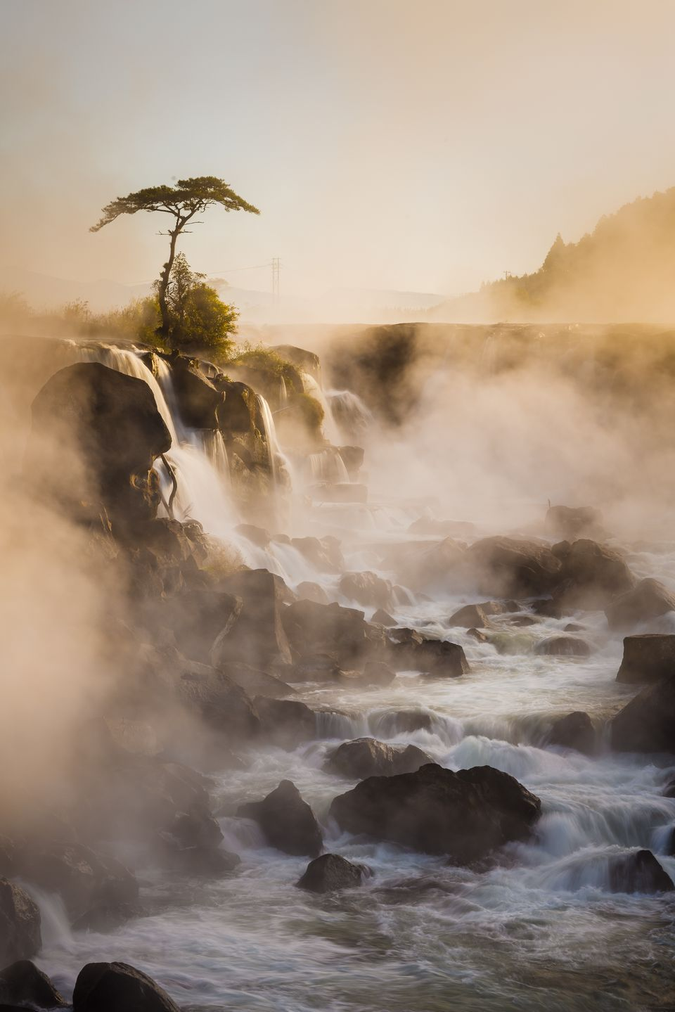 2019 National Geographic Travel Photo Contest Winners National Geographic Photography National Geographic Travel Travel Photography