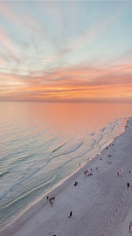 Pin By Field Hockey 50 On A U S T R A L I A In 2020 Beach Wallpaper Sky Aesthetic Vsco Beach