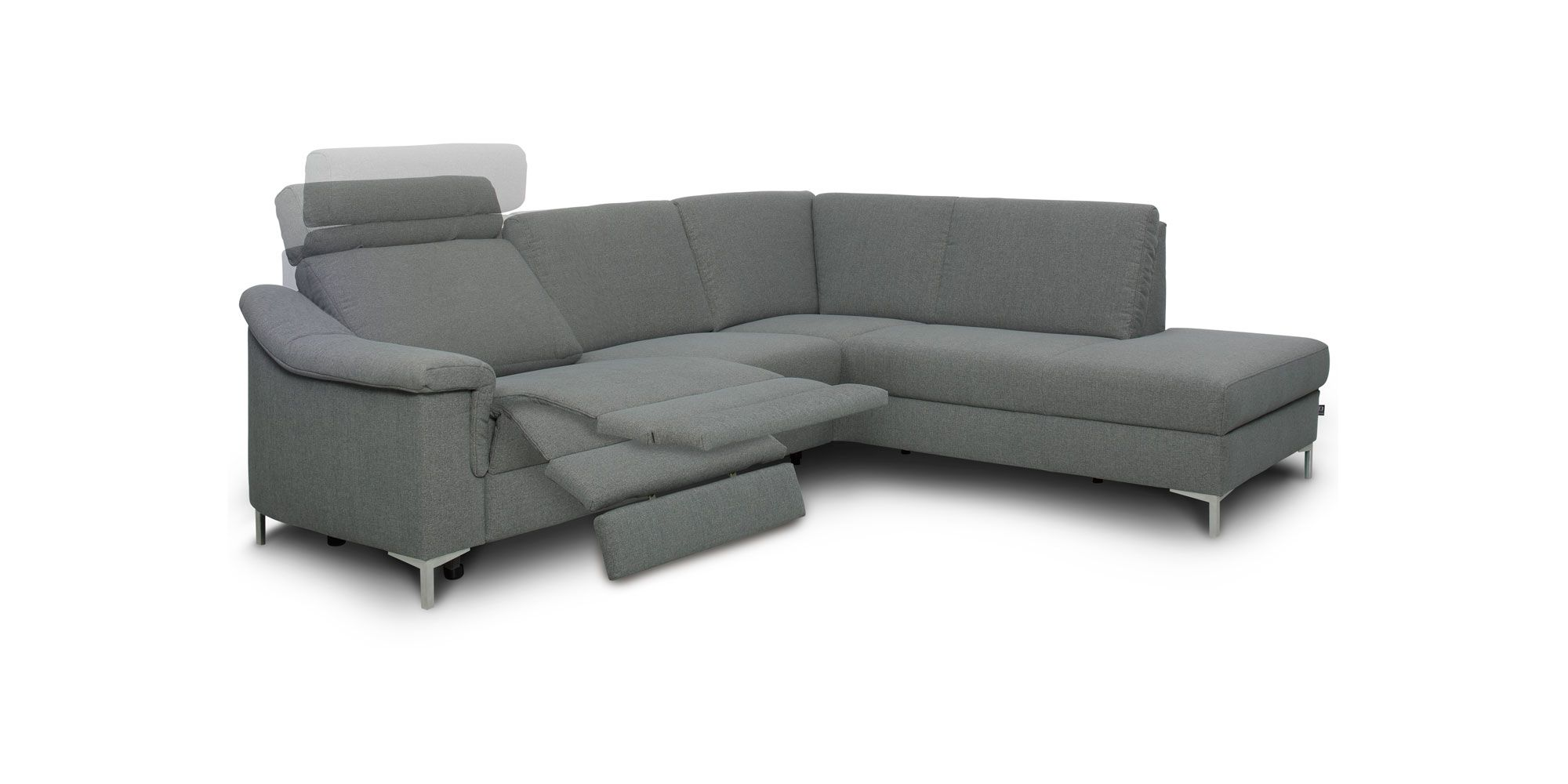 Wunderschön Schillig Sofas Ideen Von | Ewald Brand - Hersteller Von Polstermöbel,