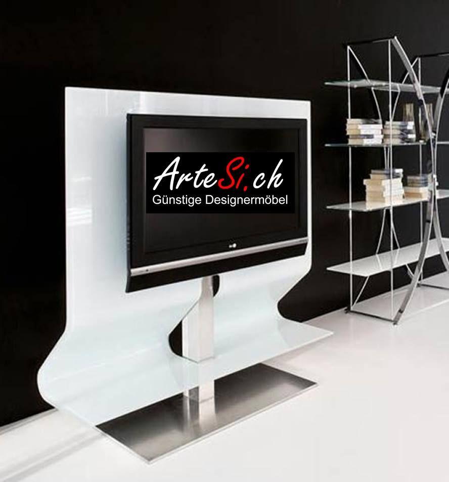 günstige designer möbel optimale pic und efecfaecf jpg